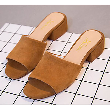Noir Sandales mouton Bleu Peau Femme Bottier 06841094 Chaussures de Confort Talon Printemps Amande été wt0pvqnpP