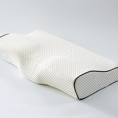 Комфортное качество Запоминающие форму тела подушки удобный подушка  Полиэстер Полиэстер 6877064 2019 –  20.99 d06720613b4