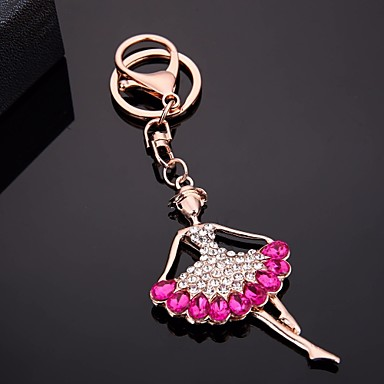 Cheap Keychains Online   Keychains for 2019