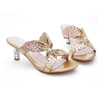Microfibre Confort 06848826 Femme Chaussures Printemps Talon Or Noir Sandales Aiguille ftwBq5wa