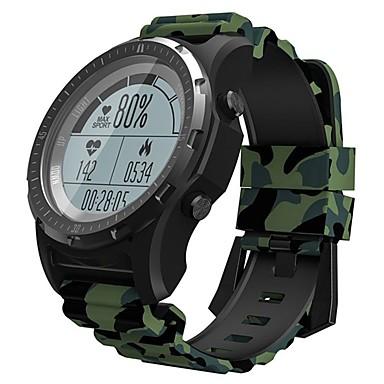Cheap Smart Activity Trackers & Wristbands Online | Smart