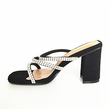 homme / femme femme femme · des chaussures en cuir nappa confort estival des talons de talon aiguille · noire de haute qualité 2c1e92