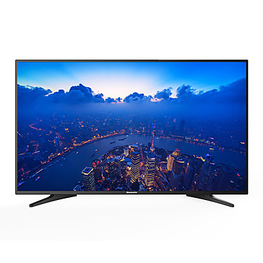 billige TV-Skyworth 32E382W Smart TV 32 tommers IPS TV 16:9
