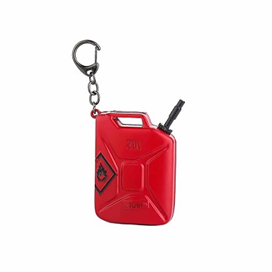 Cheap Keychains Online | Keychains for 2019