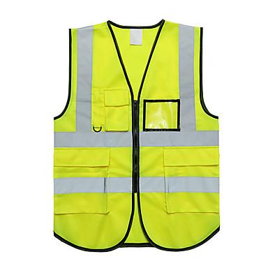 Zaštitna radna odjeća for Sigurnost na radnom mjestu Vodootporno 0.5 kg