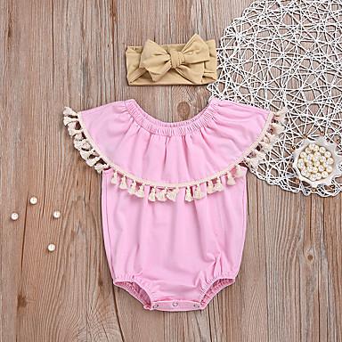 c312f036c Baby   Toddler Girl Online