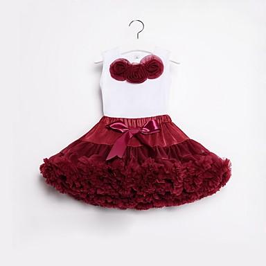 f64029d3b Cheap Girls  Clothing Sets Online