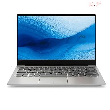 Lenovo laptop notebook xiǎo xīn7000-13 13.3 inch IPS Intel i5 I5-8250 4GB DDR4 Windows10