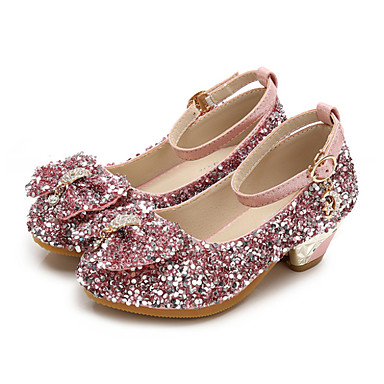 enjoy cheap price hot-selling authentic cheapest sale Cheap Baby Shoes Online | Baby Shoes for 2019