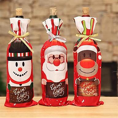 ホリデーデコレーション クリスマスデコレーション クリスマスオーナメント 装飾用 1個