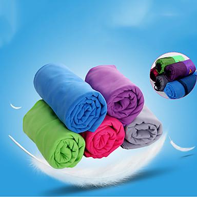serviette de yoga sans odeur economique antid rapant non toxique s chage rapide super doux. Black Bedroom Furniture Sets. Home Design Ideas