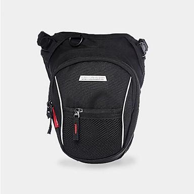ファニーパック/メッセンジャーバッグ/オートバイオーガナイザーバイク用収納袋