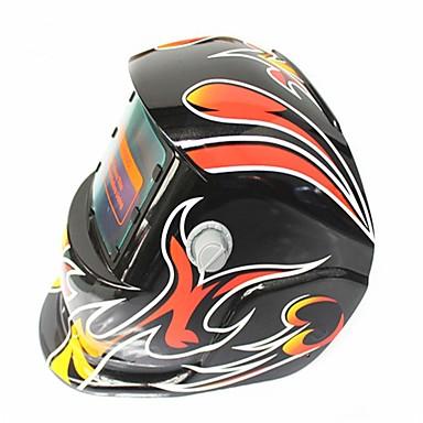 facebook pattern solarna automatska fotoelektrična maska za zavarivanje