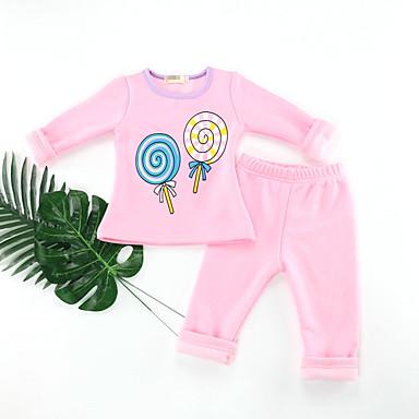 208772bf1 Cheap Girls  Underwear   Socks Online
