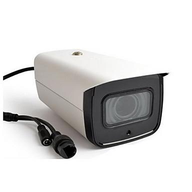 dcua oem ipc-hfw4433f-zsa 4mp פו יום ולילה מצלמת ה- IP עם 2.7-13.5mm varifocal ממונע עדשה מובנית מיקרופון