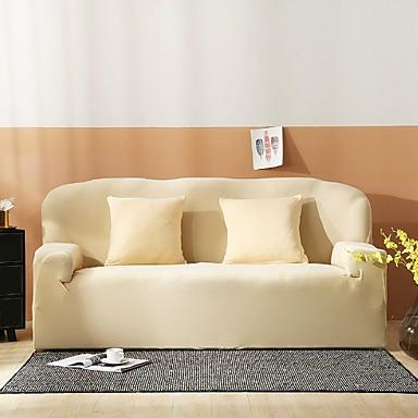 Cuvertură de canapea Mată Imprimeu reactiv Poliester slipcovers