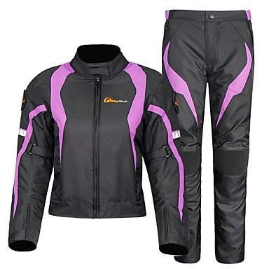 preiswerte Motorrad & ATV Teile-warme rennsport-herrenjacke für die ganze saison warme rennsportausrüstung