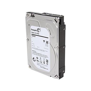 Seagate® 4tb tvrdi diskovi st4000vm000 za sigurnosne sustave