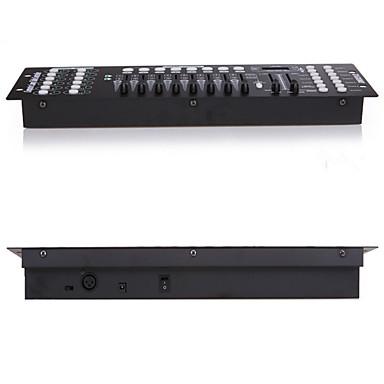 Dmx192 Lighting Controller Stage Lighting Console LED Par