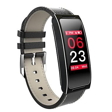 Indear DC99/Y2 Žene Smart Narukvica Android iOS Bluetooth Smart Sportske Vodootporno Heart Rate Monitor Mjerenje krvnog tlaka Brojač koraka Podsjetnik za pozive Mjerač aktivnosti Mjerač sna sjedeći