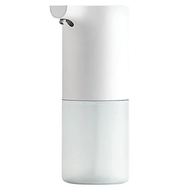 voordelige Test-, meet- & inspectieapparatuur-MIJIA Xiaomi Auto schuimende hand wasmachine / Auto-inductie schuim wassen zeep Dispenser Geschikt / intelligent