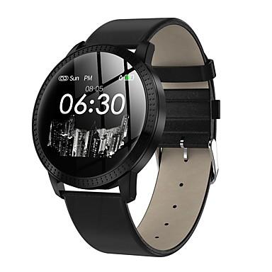 Indear CF18 Žene Smart Narukvica Android iOS Bluetooth Smart Sportske Vodootporno Heart Rate Monitor Mjerenje krvnog tlaka Štoperica Brojač koraka Podsjetnik za pozive Mjerač aktivnosti Mjerač sna