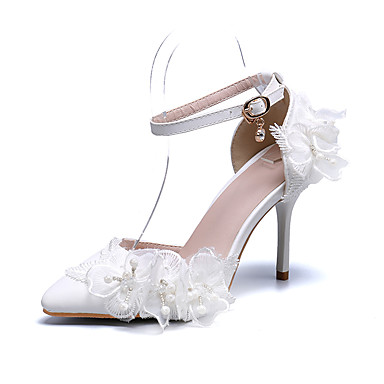 b479f39dbe124 Cheap Wedding Shoes Online | Wedding Shoes for 2019