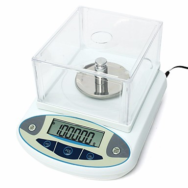 bdeebfbcf10f Cheap Weighing Scales Online | Weighing Scales for 2019