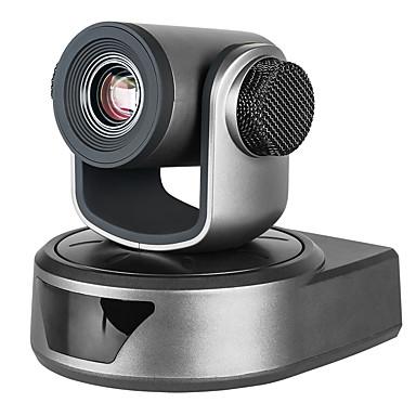 economico Sorveglianza e sicurezza-Factory OEM PV310U2 2 mp Videocamera IP Al Coperto Supporto 0 GB