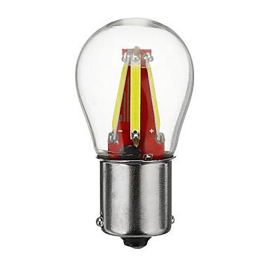 Cheap Daytime Running Lights Online | Daytime Running Lights