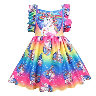 5245a87b6 Cheap Girls  Dresses Online
