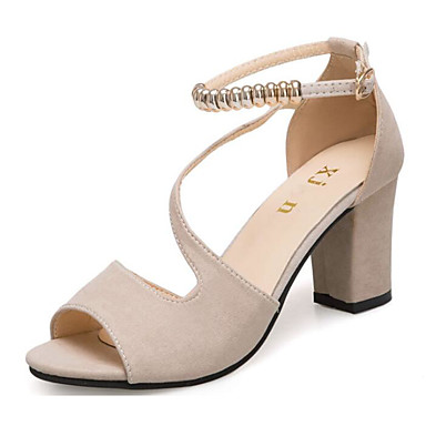 a6f731f8cb Cheap Women's Heels Online | Women's Heels for 2019