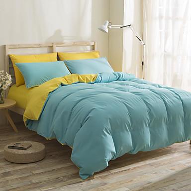 polyester coton housses de couette recherche. Black Bedroom Furniture Sets. Home Design Ideas
