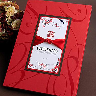 billige Bryllupskolleksjonssett-Bryllup Gjestebok Med Printer Papir