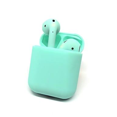 LITBest i12 TWS True Wireless Headphone Wireless Earbud with Microphone