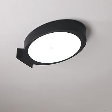 Upotettavat valaisimet Alavalot Silmäsuoja 110-120V / 220-240V Valkoinen / Himmennettävä kaukosäätimellä / Lämmin valkoinen + valkoinen