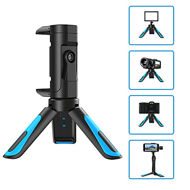 cheap Camera & Photo-APEXEL Selfie Stick Wired Extendable Max Length 9.5 cm For Universal Android / iOS Universal