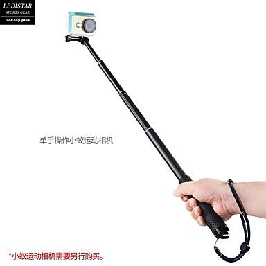cheap Camera & Photo-Factory OEM LDX-808单杆 Monopod Handheld Selfie Stick For Mobile Phone