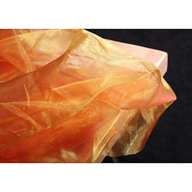 Tulle Tinta Unita Anelastico 150 Cm Larghezza Tessuto Per Abbigliamento E Moda Venduto Dal Metro #07239730 Imballaggio Di Marca Nominata
