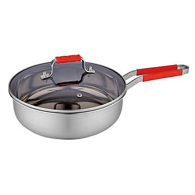 Veselă 304 Oțel Inoxidabil Multifuncțional Pentru ustensile de gătit