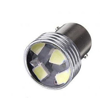 1pcs Moottoripyörä Lamput 6 LED Suuntavilkku Käyttötarkoitus Moottoripyörät General Motors Kaikki vuodet