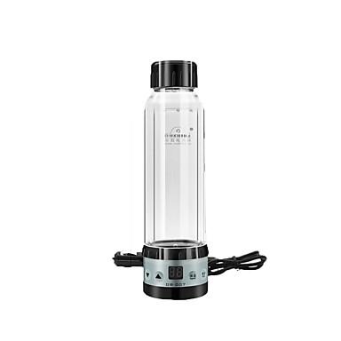 auto vedenkeitin lämmitys kuppi älykäs auto matkustaa muki vesi kiehuva kahvia maitoa teetä lämmitin lämpimämpi lämpöpullo 280ml savukkeensytyttimen laturi