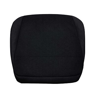 voordelige Auto-interieur accessoires-Auto-stoelkussens Zitkussens silica Gel / Sandwich weefsel Sport Voor Universeel