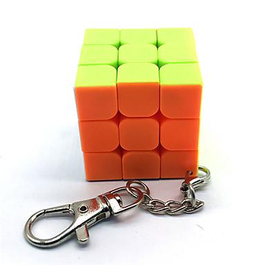 hesapli Oyuncaklar ve Oyunlar-Sihirli küp IQ Cube USB Oyuncak 3*3*3 Pürüzsüz Hız Küp Sihirli Küpler bulmaca küp Döndürülebilir Hafif ve kullanışlı Genç Yetişkin Oyuncaklar Hepsi Hediye