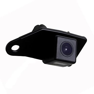 ziqiao auton pysäköinti takakamera mitsubishi asx 2011 2012 2013 2014 vedenpitävä kamera
