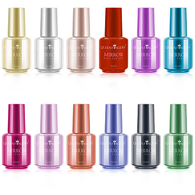 Cheap Nail & Gel Polishes Online | Nail & Gel Polishes for 2019