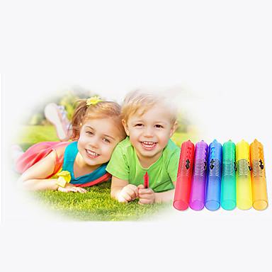 voordelige tekening Speeltjes-Tekenspeelgoed Aanbiddelijk handig Grip / Kind Baby Speeltjes Geschenk 6 pcs