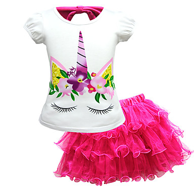 42dc3434d cheap Girls' Clothing-Kids Toddler Girls' Active Street chic