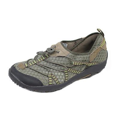 889e299e244 Ανδρικά Παπούτσια Πεζοπορίας Ελαφρύ Πεζοπορία Ενεργή εκπαίδευση Περπάτημα /  Αντιολισθητικό / Αναπνέει