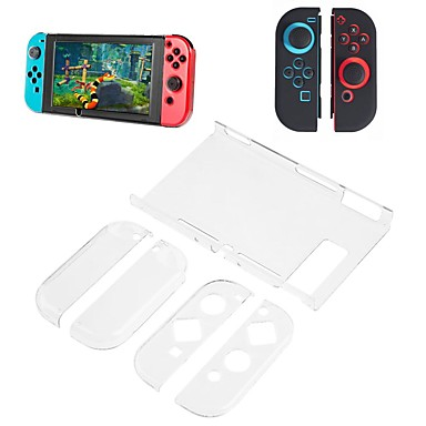 Cheap Nintendo Switch Accessories Online | Nintendo Switch